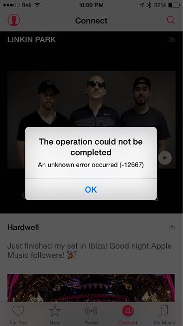 Apple Music Connect Error-imoreappimg_20150630_220603.jpg