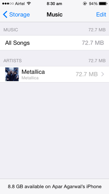 What's your initial impression of Music?-imageuploadedbyimore-forums1435719715.047675.jpg
