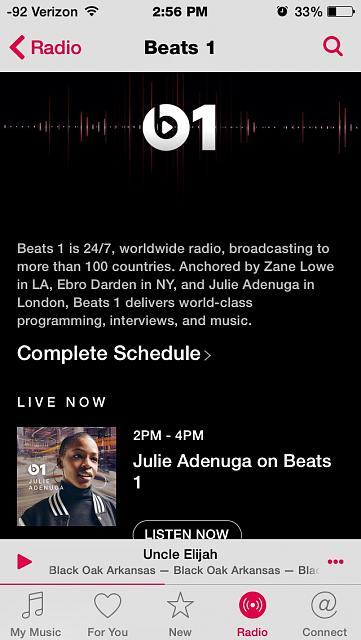 Beats 1 Schedule available-imageuploadedbytapatalk1435780881.181756.jpg