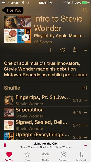 How To Minimize Your Apple Music Experience!-imageuploadedbytapatalk1435939344.423863.jpg