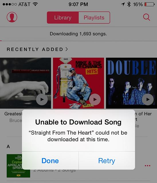 Unable to download song error-img_0105.jpg