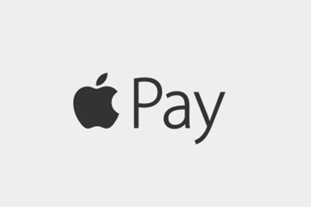 Any idea when  pay is coming to UK?-imageuploadedbytapatalk1436598424.387977.jpg