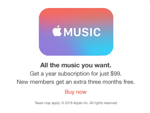 Apple Music 1 Year Membership .00-screen-shot-2016-09-02-7.40.10-pm.png