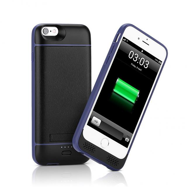 Ugreen MFI Certified 3100mAh Battery Case for iPhone 6/6s only .99-61pb6taztxl._sl1001_.jpg