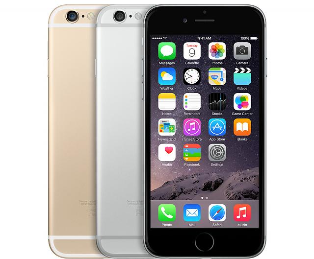 Apple iPhone 6 - 16GB - Factory GSM Unlocked - 9.99-iphone_6_.jpg