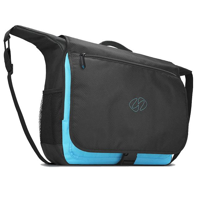 Save 40% on MacCase Universal Laptop + Tablet Backpack or Messenger Bag.-maccase-ipad-pro-messenger-bag.jpg