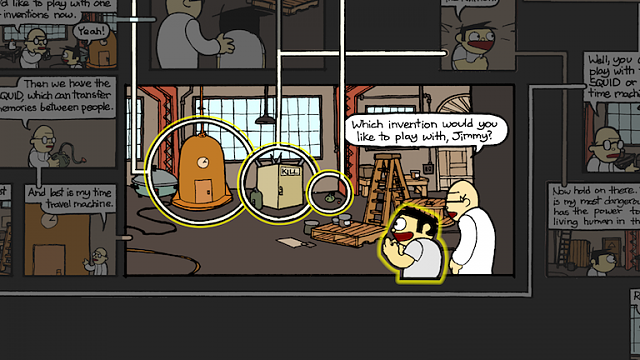 Meanwhile: An Interactive Comic -- coming soon-inventions-tv.png