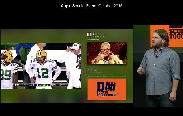 Twitter coming to Apple TV-screenshot-2016-10-27-14.16.13.jpg
