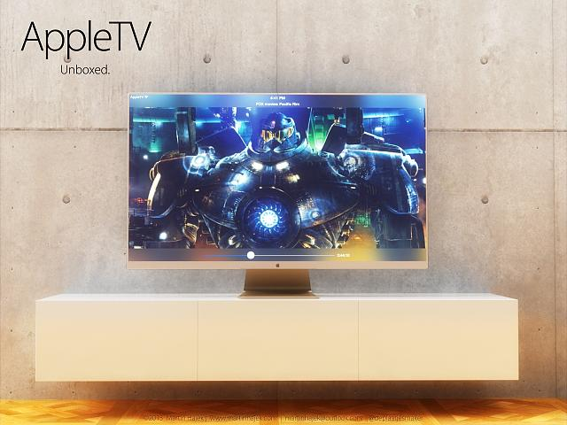 Curved Apple Television Concept-150580-1280.jpg