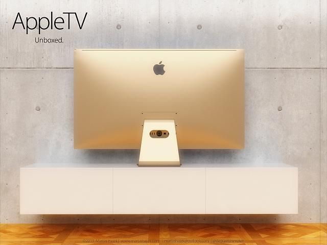 Curved Apple Television Concept-150583-1280.jpg