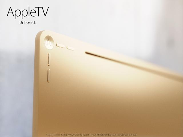 Curved Apple Television Concept-150585-1280.jpg