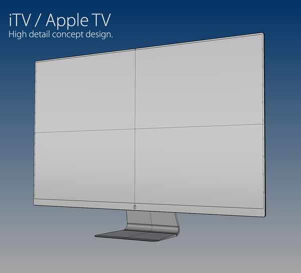 Curved Apple Television Concept-itv_wire_1.jpg103b6866-2bfb-4e7b-88d0-204f3d9892c0large.jpg