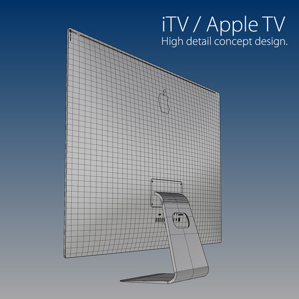 Curved Apple Television Concept-itv_wire_2.jpg0cf8ea57-bbe4-4d6c-8aa8-690484cf8683large.jpg