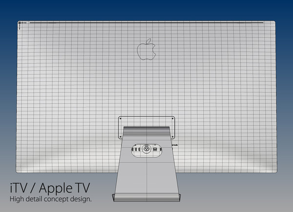 Curved Apple Television Concept-itv_wire_3.jpg49b8ba28-cab6-4b43-a984-9d197862bb6dlarge.jpg