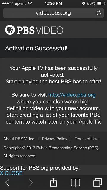 "2 New ""Channels"" on AppleTV-imageuploadedbyimore-forums1384882715.299876.jpg"