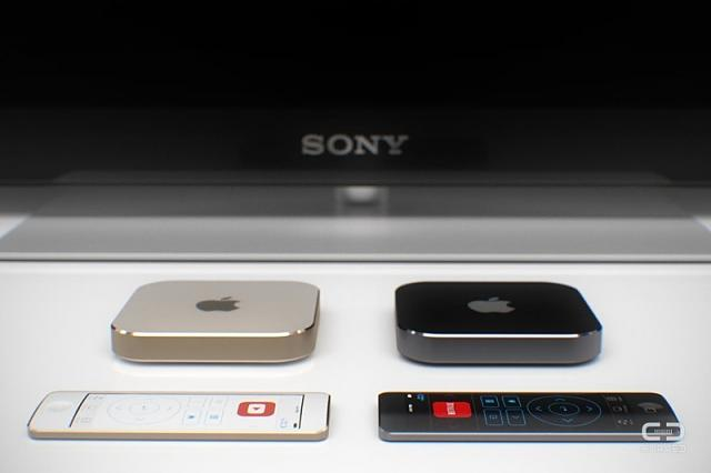 Should I buy an Apple TV?-imageuploadedbyimore-forums1399587968.544536.jpg
