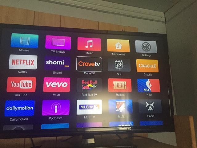 Shomi_ and CraveTV channels added to Apple TV-imageuploadedbytapatalk1430840787.936128.jpg