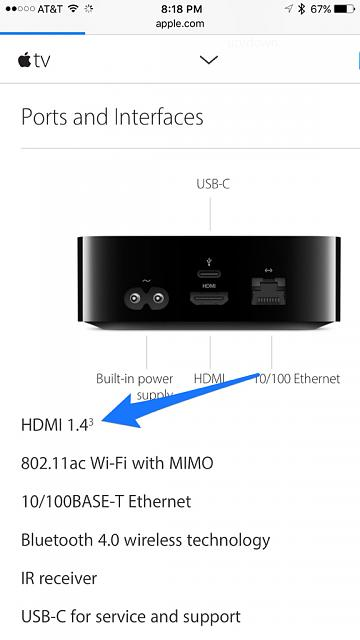 Does the Apple TV come with HDMI 2.0?-imageuploadedbyimore-forums1446513569.141670.jpg