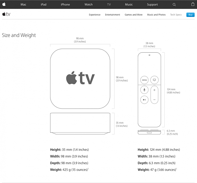 Never had an Apple TV before, is it small enough to travel with?-screen-shot-2015-12-02-8.52.05-am.png