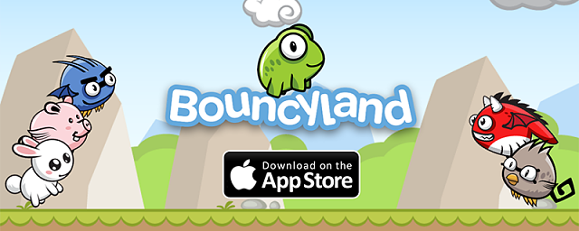 Bouncyland - Now available on the Apple TV!-banner.png