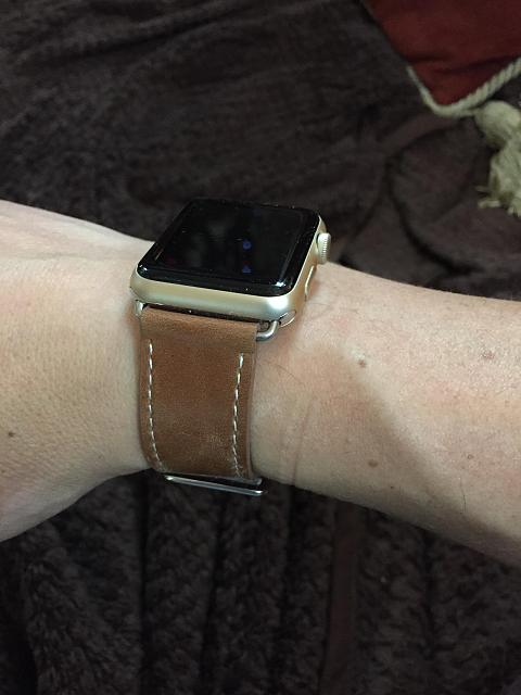 Do you plan to buy a lot of bands for your Watch?-1-yz06wuj.jpg