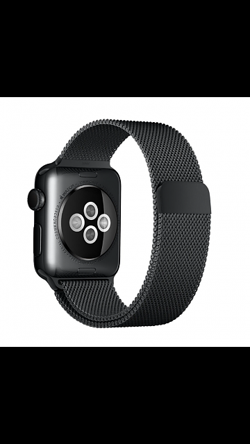 Space Gray 42mm Milanese Loop Apple Watch Band?-img_9394.png