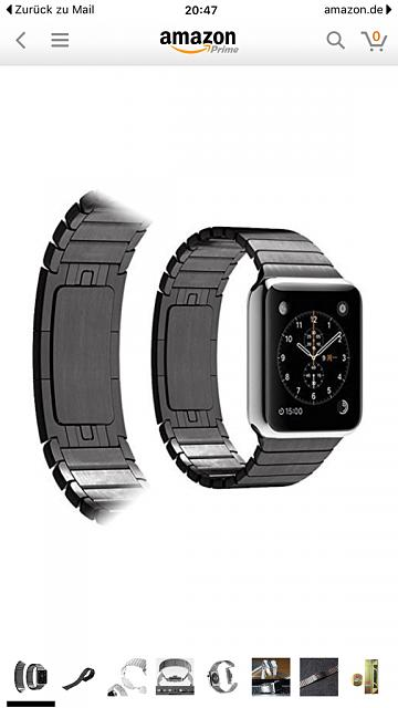 Do you plan to buy a lot of bands for your Watch?-imageuploadedbyimore-forums1454874564.319024.jpg