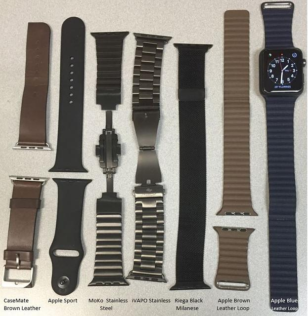 Do you plan to buy a lot of bands for your Watch?-apple-watch-bands.jpg