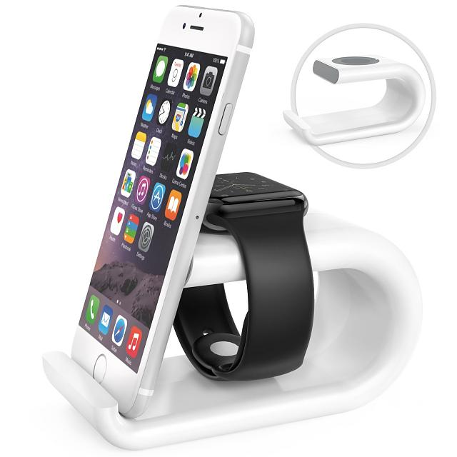 I'm officially an Apple Watch band fanatic!!-charging-stand.jpg