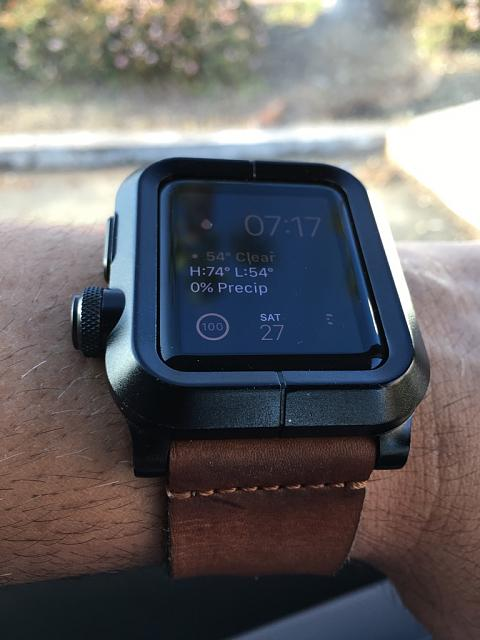 Do you plan to buy a lot of bands for your Watch?-imoreappimg_20160227_071750.jpg
