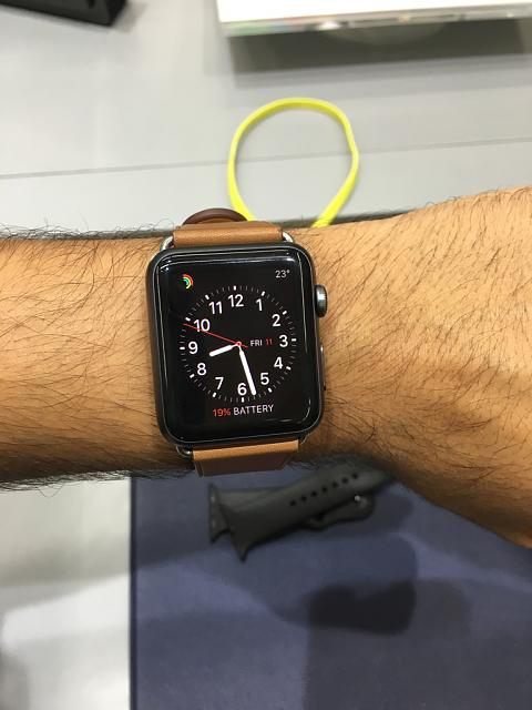 I'm officially an Apple Watch band fanatic!!-imageuploadedbyimore-forums1458318487.718961.jpg