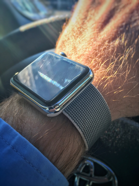 Do you plan to buy a lot of bands for your Watch?-image1459202222.258631.jpg