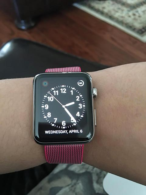 Do you plan to buy a lot of bands for your Watch?-pink-1.jpg
