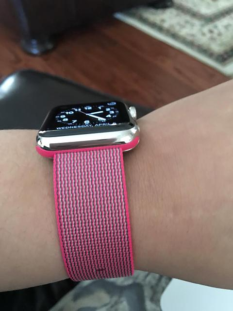 Do you plan to buy a lot of bands for your Watch?-pink-2.jpg