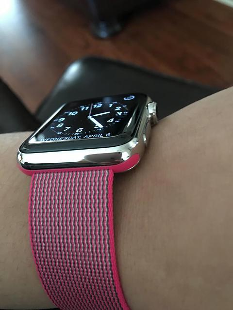 Do you plan to buy a lot of bands for your Watch?-pink-3.jpg