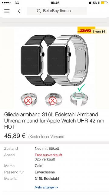 Do you plan to buy a lot of bands for your Watch?-imoreappimg_20160412_154754.jpg