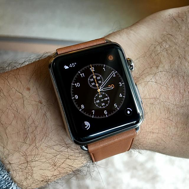 Do you plan to buy a lot of bands for your Watch?-fullsizerender-4.jpg