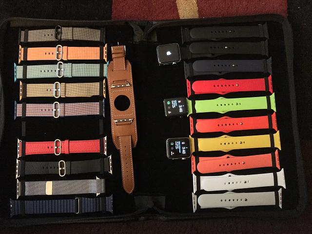 Do you plan to buy a lot of bands for your Watch?-image.jpeg