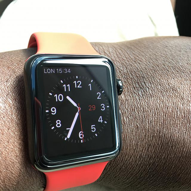 I'm officially an Apple Watch band fanatic!!-img_0433.jpg