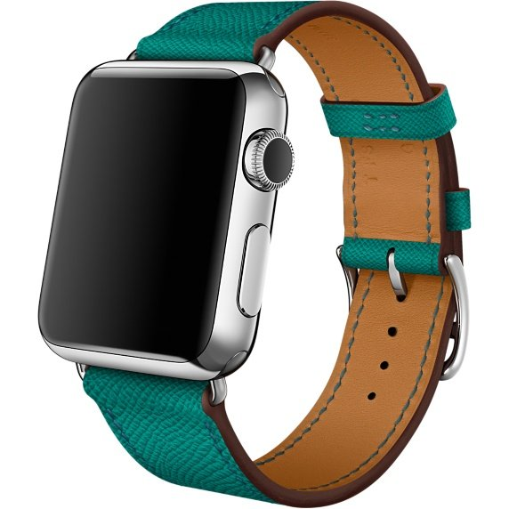 Do you plan to buy a lot of bands for your Watch?-hermes-band.jpg