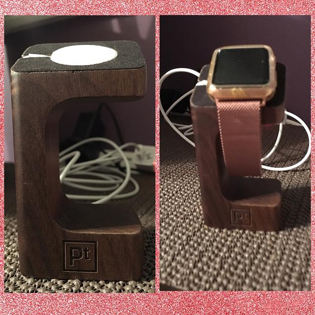 Apple Watch Stand Options?-img_1473567392.109457.jpg