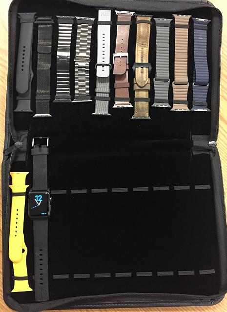 Do you plan to buy a lot of bands for your Watch?-watch-bands.jpg