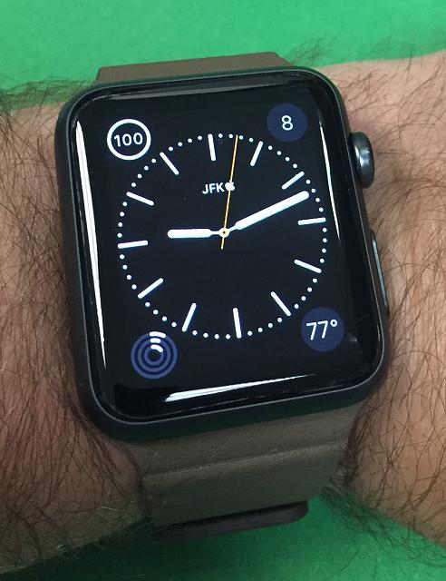 Anyone try Space Black with brown band?-jfk-apple-watch-2.jpg