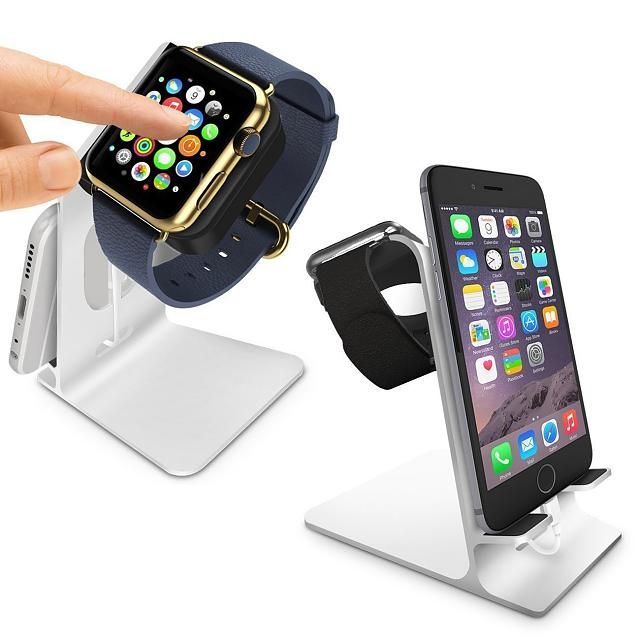 Apple Watch Stand Options?-71r4im3a38l._sl1300_.jpg