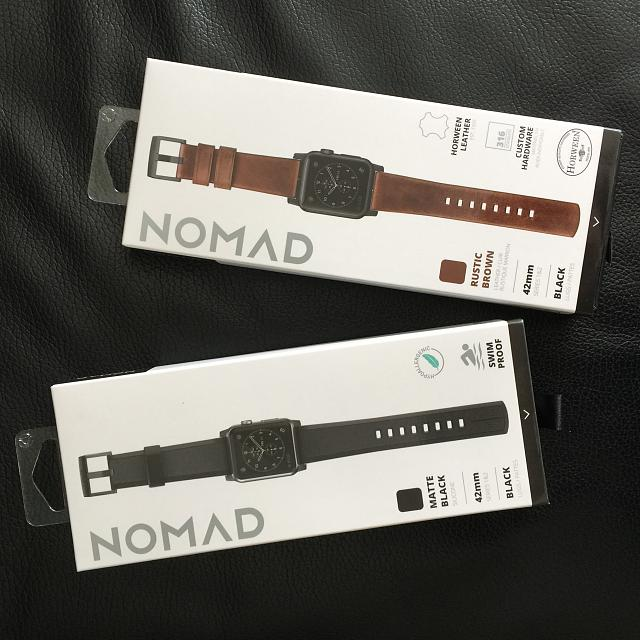 Nomad Apple Watch Straps-img_1364.jpg
