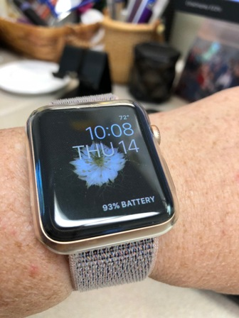 Apple watch protective cases-img_2353.jpg