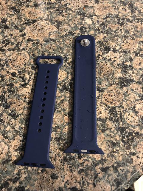 REVIEW: NEXT - Sport Band Watch Strap for Apple Watch® 42mm and 44mm - Midnight Blue-img_4487.jpg