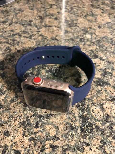 REVIEW: NEXT - Sport Band Watch Strap for Apple Watch® 42mm and 44mm - Midnight Blue-img_4493.jpg