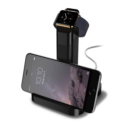 Image Result For Replacement Apple Watch Battery
