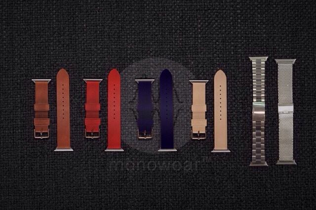 Third party watch bands-imageuploadedbytapatalk1430486763.901711.jpg